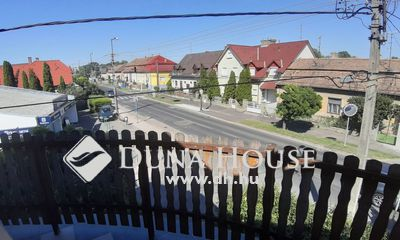 Eladó Ház, Győr-Moson-Sopron megye, Győr, NÁDORVÁROSI SAROKHÁZ