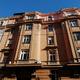 Eladó Lakás, Budapest, 13 kerület, Vizafogó