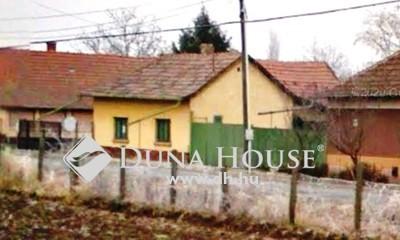 Eladó Ház, Békés megye, Csanádapáca, Árpád utca