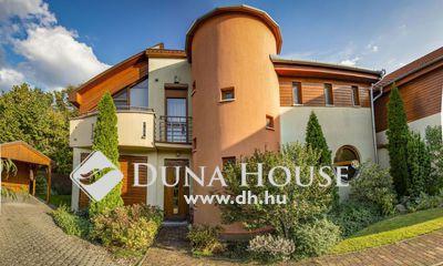 Eladó Ház, Budapest, 16 kerület, Mediterrán, egyedi kialakítású, kiváló minőség