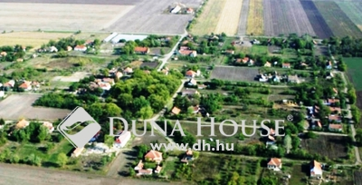 Eladó Ház, Békés megye, Tótkomlós, Dózsa tér