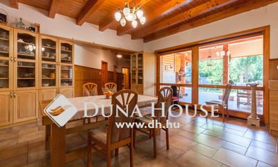 Eladó Ház, Pest megye, Veresegyház, Nappali+3 szoba, 2 állásos garázs, hatalmas telek!