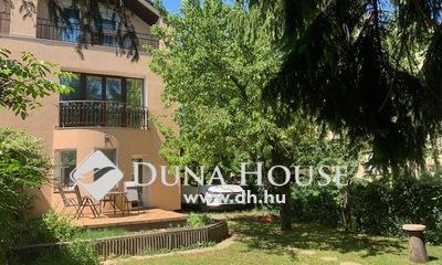 Eladó Ház, Budapest, 11 kerület, Gazdagrét csendes kertvárosában