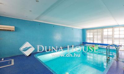 Eladó Ház, Pest megye, Budaörs, Budaörsi Uszodánál eladó ház 2 generációnak