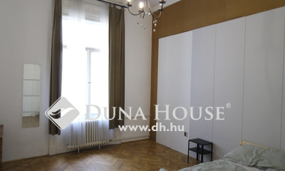 Eladó Lakás, Budapest, 5 kerület, Október 6. utca