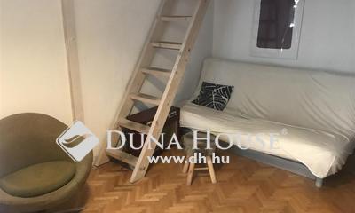 Eladó Lakás, Budapest, 6 kerület, Szondi utca