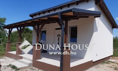 Eladó Ház, Győr-Moson-Sopron megye, Győr, Győrszentiván