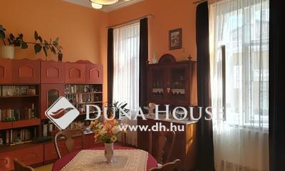 Eladó Lakás, Győr-Moson-Sopron megye, Sopron, 80m2 lakás, I.emelet, 2szoba,