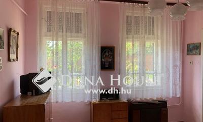 Eladó Ház, Budapest, 18 kerület, Bókaytelepen kertkapcsolatos házrész