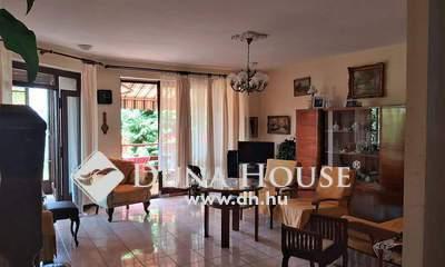 Eladó Ház, Pest megye, Budaörs, Budaörs, Szabadság út közelében
