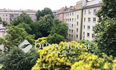 Kiadó Lakás, Budapest, 11 kerület, Erőmű utca