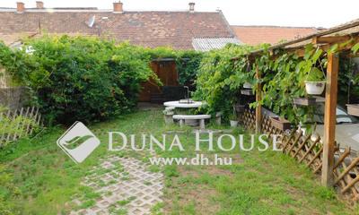 Eladó Ház, Budapest, 20 kerület