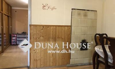 Eladó Ház, Győr-Moson-Sopron megye, Győr, Révfaluban, bővítésre alkalmas, csendes helyen