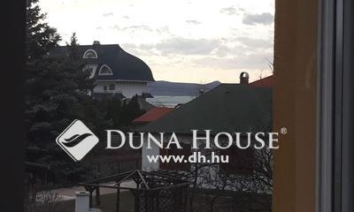 Eladó Ház, Somogy megye, Balatonboglár, Kikőtőnél újszerű családi ház