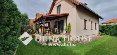 Eladó Ház, Pest megye, Dunakeszi, Toldi / Dombliget lakópark