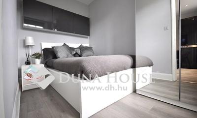 Eladó Ház, Pest megye, Gödöllő, 111 nm-es Új Építésű,2 szintes ikerház