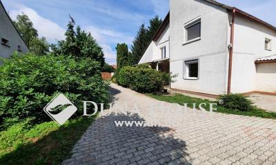 Eladó Ház, Tolna megye, Dombóvár, IX. utca