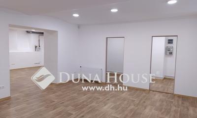 Eladó üzlethelyiség, Budapest, 7 kerület, Marek József utca