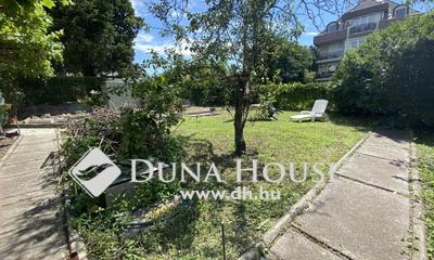 Eladó Ház, Budapest, 14 kerület, Gödöllői úton eladó családi ház