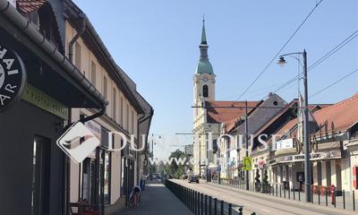 Kiadó Iroda, Budapest, 3 kerület, Bécsi út