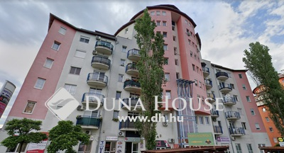 Eladó Lakás, Budapest, 10 kerület, Tavas utca