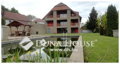 Eladó Ház, Veszprém megye, Kislőd, A Bakony ölelésében