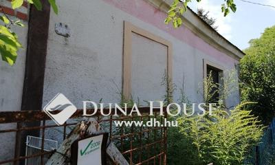Eladó Ház, Fejér megye, Felcsút, Kolozsvári utca
