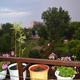 Eladó Lakás, Hajdú-Bihar megye, Debrecen, Derék utca