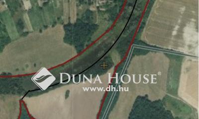 Eladó Telek, Baranya megye, Drávapiski, Külterület egyéb