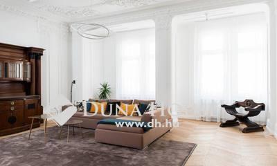 Kiadó Lakás, Budapest, 13 kerület, Hollán Ernő utca