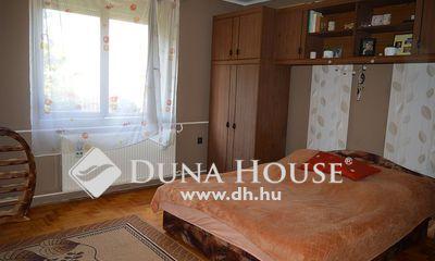 Eladó Ház, Hajdú-Bihar megye, Debrecen, Bihari kert, Jámbor Lajos utca közelében