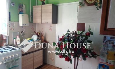 Eladó Ház, Bács-Kiskun megye, Izsák, Kossuth Lajos utca