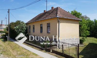 Eladó Ház, Zala megye, Surd, Kossuth Lajos utca
