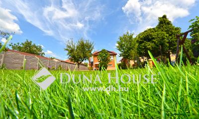 Eladó Ház, Pest megye, Gyál, közel az önkormányzathoz vállalkozásra alkalmas