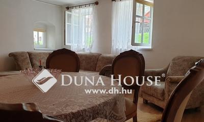 Eladó Ház, Győr-Moson-Sopron megye, Ágfalva, Hegy utca