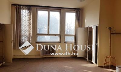 Eladó Szálloda, hotel, panzió, Budapest, 10 kerület