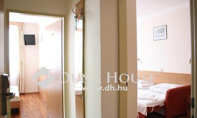 Eladó Szálloda, hotel, panzió, Budapest, 14 kerület, 3* superior hotel