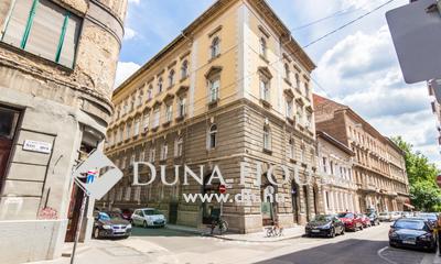 Eladó Lakás, Budapest, 6 kerület, Szív utca