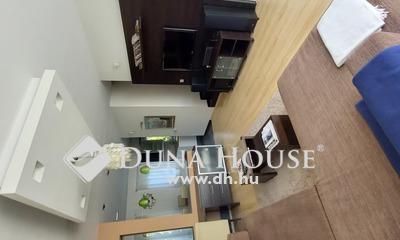 Eladó Ház, Budapest, 3 kerület, Szuper otthon, igényes környezetben!