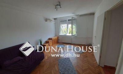 Kiadó Lakás, Budapest, 14 kerület, Gyarmat utca emeleti 2 szobás