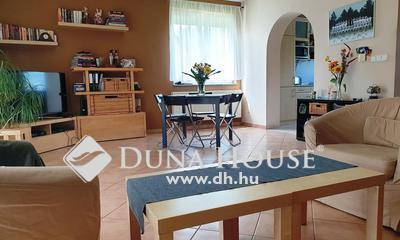 Eladó Ház, Győr-Moson-Sopron megye, Sopron, lakópark