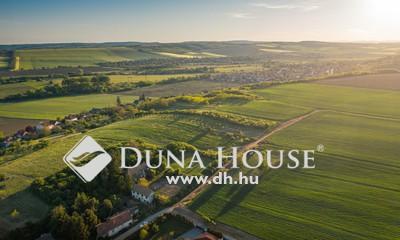 Eladó Ház, Pest megye, Aszód, FELÚJÍTANDÓ KÚRIA BUDAPESTTŐL 30 PERCNYIRE