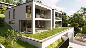 Eladó ház, Budapest 3. kerület, Aranyhegy,panoráma,luxus,minimál,AA+ energetika