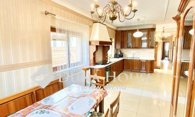 Eladó Ház, Budapest, 19 kerület, Nádasdy utca