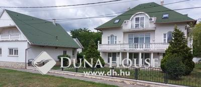 Eladó Ház, Baranya megye, Babarc, Béke u