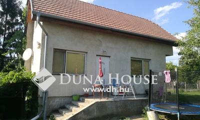 Eladó Ház, Pest megye, Monor, csendes helyen kis házikó