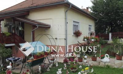 Eladó Ház, Zala megye, Zalaegerszeg, Belváros II.