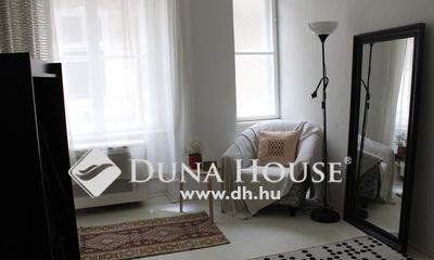 Kiadó Lakás, Budapest, 6 kerület, Nagymező utcában csendes 3 szobás lakás kiadó