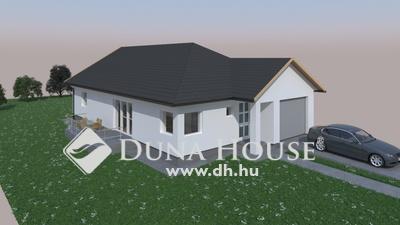 Eladó Ház, Pest megye, Érd, Érd Központban