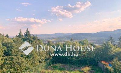 Eladó Ház, Pest megye, Szentendre, Szentendre Örök panorámás 695 m2 -es telekkel!